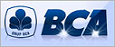 Bank BCA Indonesia Investments
