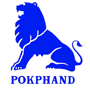 Charoen Pokphand Indonesia Company Profile Indonesia Investments