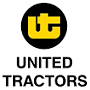 United Tractors Company Profile Indonesia Investments