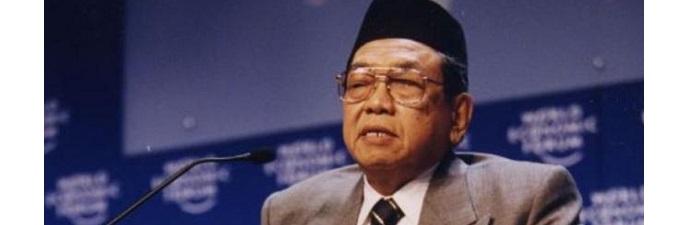 Reformasi - Analisis Politik Indonesia Pasca Suharto ...