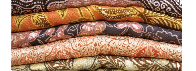 Textile Industry Indonesia | Indonesia Investments