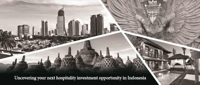 Hospitality investments citibank forex exchange rates india