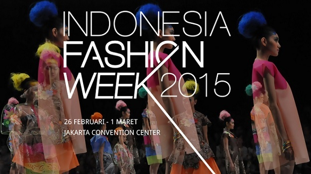 Indonesian Fashion Week Turning Indonesia Into Global Fashion Center Indonesia Investments