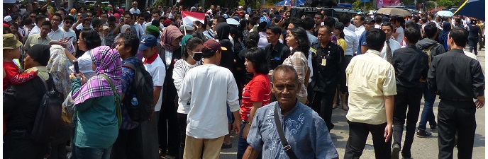 Image result for pictures of indonesians