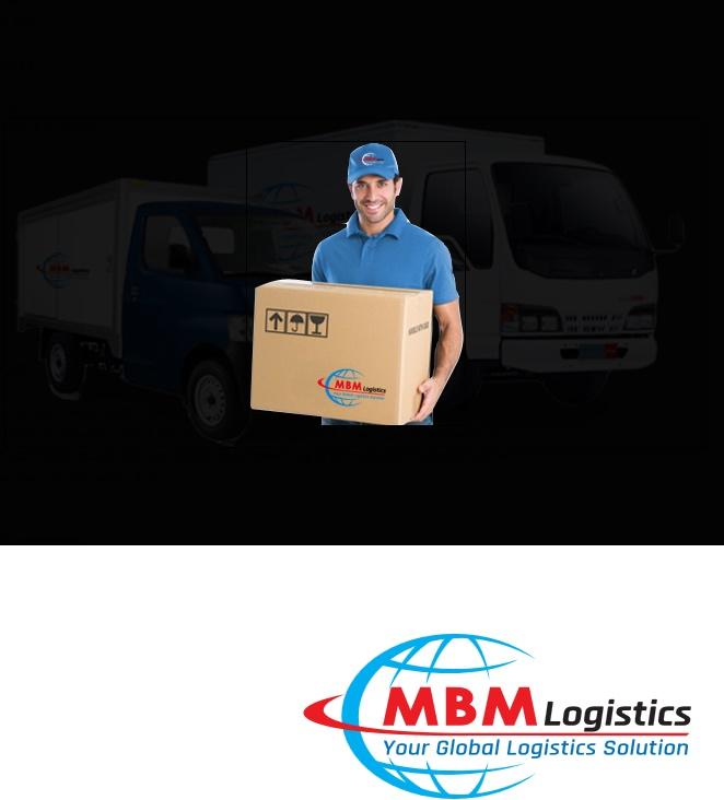 MBM Logistics | Indonesia Investments