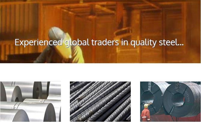 Noden International Ltd | Indonesia Investments