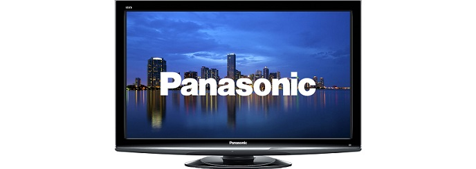In the new situation two units - Panasonic Lighting Indonesia and Panasonic Gobel Eco Solution Manufacturing Indonesia - have been merged into one entity ...  sc 1 st  Indonesia Investments & Panasonic u0026 Toshiba Restructuring its Business in Indonesia ... azcodes.com