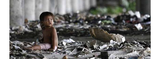 a description of poverty according to dictionarycom High poverty rates are often found in small women and children of all ages living in poverty in all its dimensions according to national definitions.