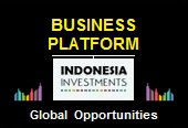 business-platform-homepage-indonesia-investments.jpg