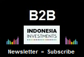 homepage-newsletter-subscribe-indonesia-investments.png