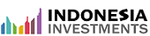 Logo Indonesia Investments - Informed Assessment to Invest and Communicate