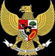 Pancasila Indonesia Investments