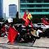 Indonesische Reformatie Indonesia Investments