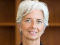 International Monetary Fund (IMF) Completes Visit to Indonesia