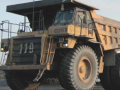 Heavy Equipment Production in Indonesia to Grow 14% in 2017?