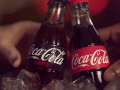 Coca Cola Realized Half of its Investment Commitments in Indonesia
