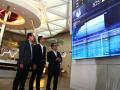 Indonesia Stock Market & Rupiah Update: Trump Speech Effect Felt