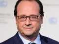 France & Indonesia: Hollande's Visit Brings Investment Commitments