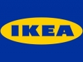 IKEA Loses Court Battles over Brand Name in Indonesia
