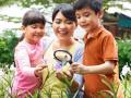 Kalbe Farma to Produce Erythropoietin (EPO) for Indonesia
