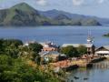 Tourism in Indonesia: Labuan Bajo (Flores), the 'New Bali'?