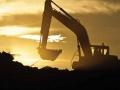 Indonesian Energy Companies in Focus: ABM Investama