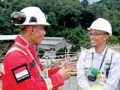 Protectionism in Indonesia: Falling Role of Commodities in the Economy