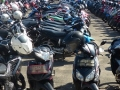 Motorcycle Sales ASEAN: Vietnam Threatens Indonesia's Position?