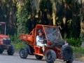 Indonesian Palm Oil Companies in Focus: Astra Agro Lestari