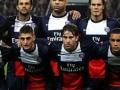 Partnership Indonesia's Multistrada Arah Sarana & Paris Saint-Germain FC