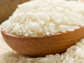Self-Sufficiency in Rice Achieved, Indonesia to Become Rice Exporter?