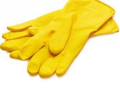 Rubber Glove Industry of Indonesia Needs a Cheaper Gas Price