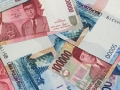 Rupiah Likely to Remain Under Pressure