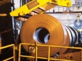 Deficit in Indonesia's Steel Industry Puts Pressure on Trade Balance