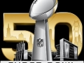 Super Bowl 50 Adds: $5 Million for 30 Seconds of Fame