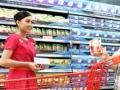 Indonesia Posts 3rd-Largest Modern Retail Sales Growth in Asia