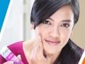Consumer Goods Companies in Focus: Unilever Indonesia