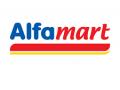 Bond Market Indonesia: Sumber Alfaria Trijaya to Refinance Debt